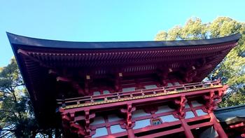 005 氷川神社.jpg