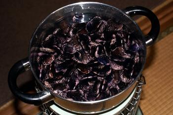018  紫花豆 .jpg