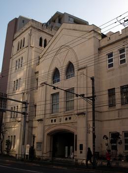 030 本郷中央教会.jpg