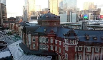 073 東京駅.jpg