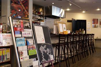 087 神戸映画資料館.jpg