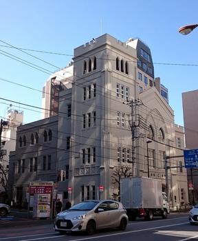 100 本郷中央教会.jpg
