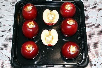 1109 焼きリンゴ.jpg