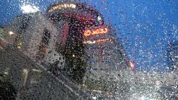 1134 雨跡.jpg