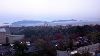 1171 京都の朝.jpg