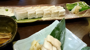 1193 穴子の棒寿司.jpg