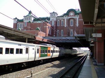 130 深谷駅.jpg
