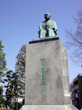 131 渋沢栄一.jpg