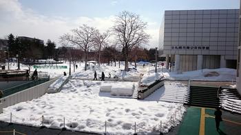 239 雪景色.jpg