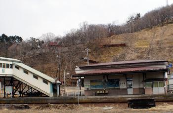 253 浦河駅.jpg