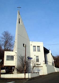 266 浦河教会.jpg