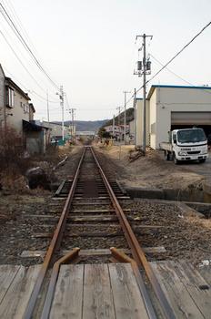 267 日高本線.jpg