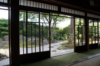 282 涅槃の庭.jpg