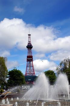 295 札幌公園.jpg