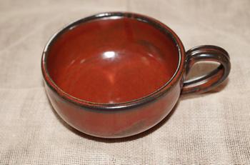 333 スープカップ.jpg