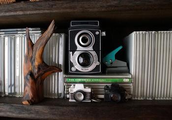 355 カメラ型鉛筆削り.jpg