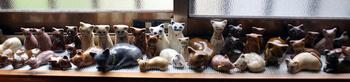 417 陶の猫.jpg