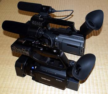 453 カメラ.jpg