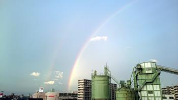 457 虹.jpg