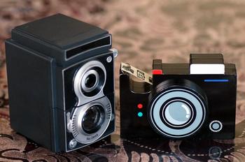 488 カメラ雑貨.jpg