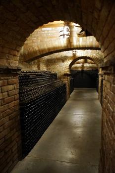 547 ワイン.jpg