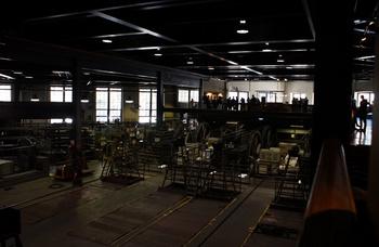 549 ケーブルカー博物館.jpg