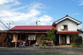 549 竹松うどん.jpg