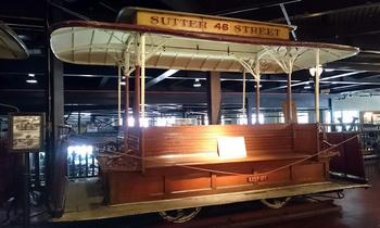 553 ケーブルカー博物館.jpg