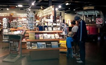 554 ケーブルカー博物館.jpg