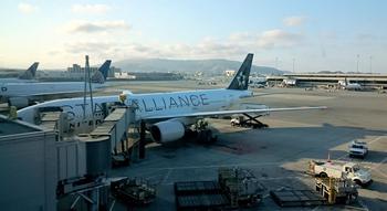 558 サンフランシスコ空港.jpg
