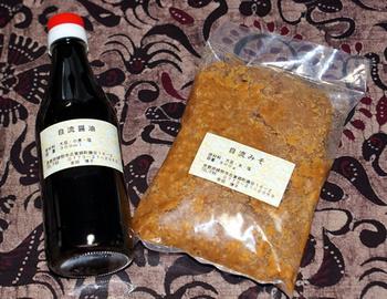 564 自流醤油・味噌.jpg