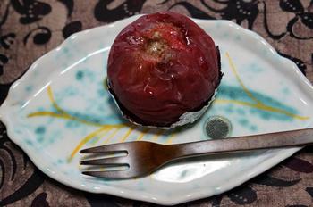 566 焼きリンゴ.jpg