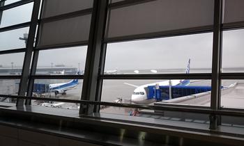 610 名古屋空港.jpg