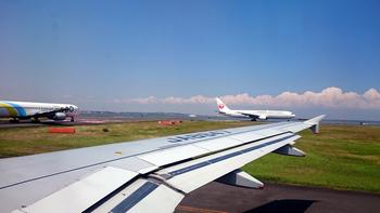 610 鳥取.jpg