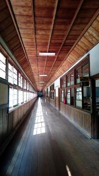 645 旧山形小学校.jpg