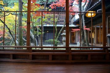 647 旧齋藤家別邸.jpg