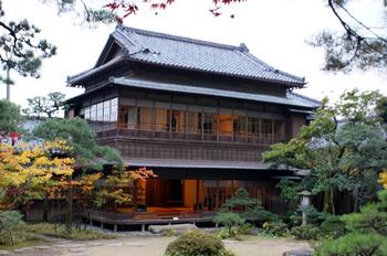 648 旧齋藤家別邸.jpg