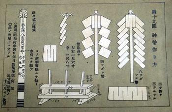 662 大工の虎の巻.jpg