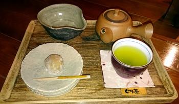689 ぐり茶.jpg