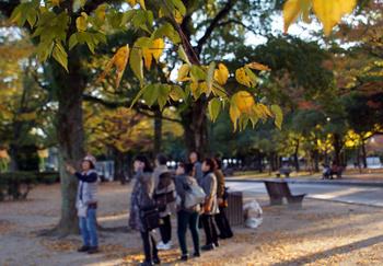 696 広島平和公園.jpg