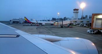 701 帰りの飛行機.jpg