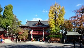 708 秩父神社.jpg