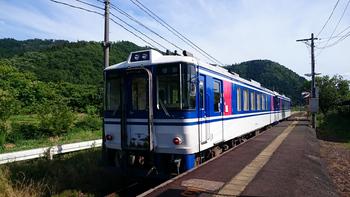 743 電車.jpg