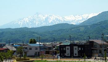 751 妙高山.jpg