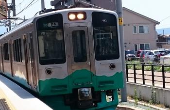 752 直江津行き.jpg