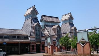 753 高田駅.jpg