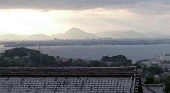 768 琵琶湖.jpg