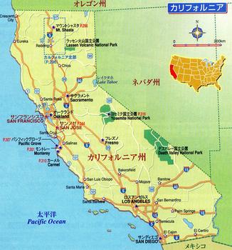 828 カリフォルニア地図.jpg