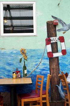 860 レストラン.jpg