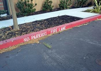 898 駐車禁止.jpg